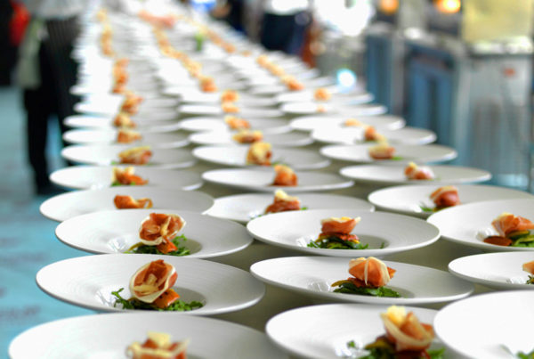 catering events nashville tn