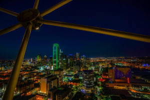 things to do while in dallas texas