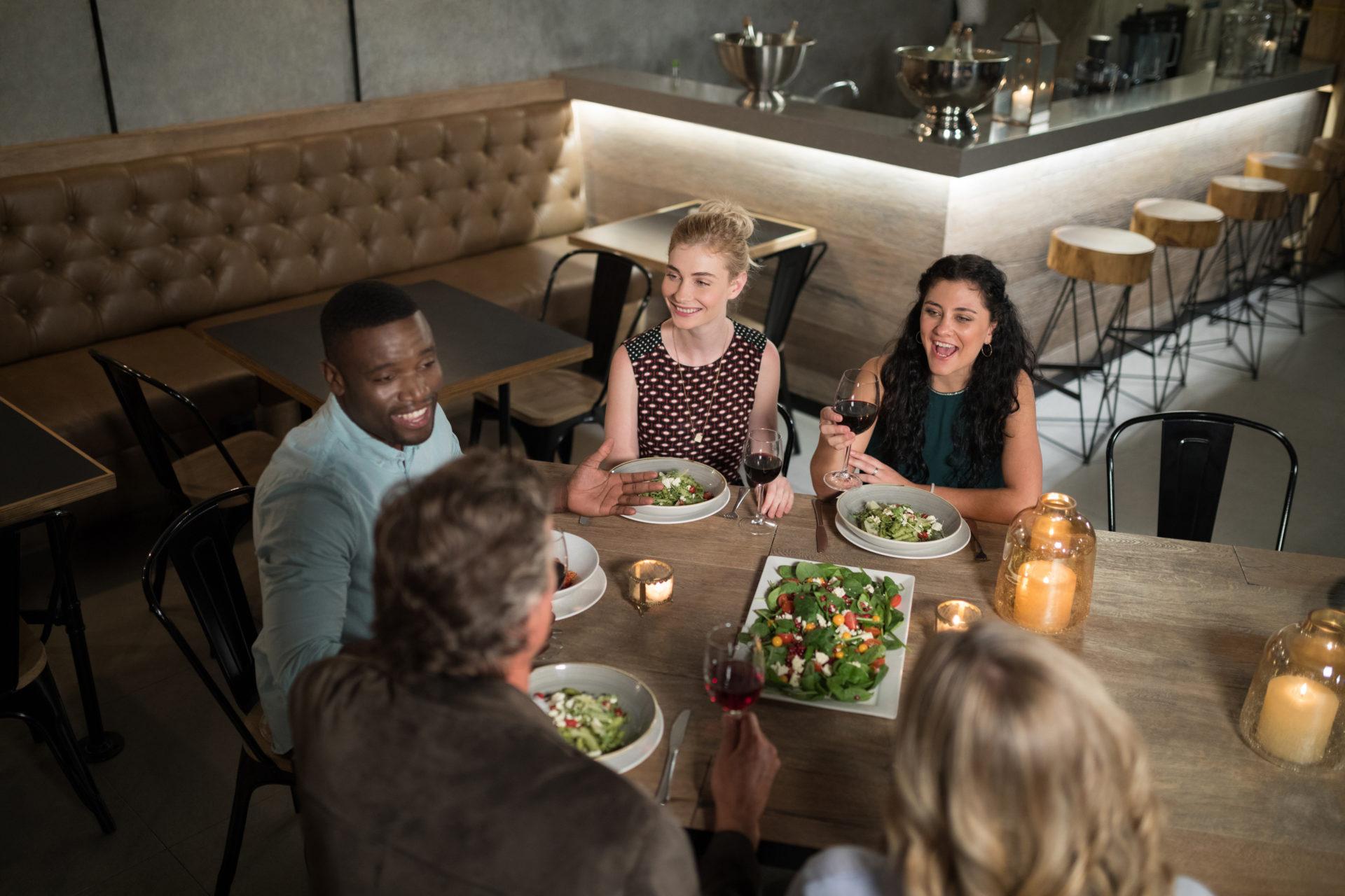best dining restaurants in grand rapids mi